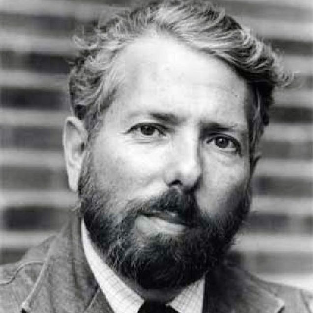 the experiments and conclusions of stanley milgram and solomon asch on the flaws of the human mind i Stanley milgram (1933-1984) was an american psychologist, who designed the (in)famous milgram experiment to investigate the extent to which we respond to authority the experiment led him to formulate deeply disturbing conclusions on the human capacity to go along with immoral acts.